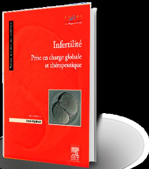 Image sur Infertilité : prise en charge globale et thérapeutique