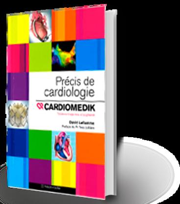 Image de Précis de Cardiologie