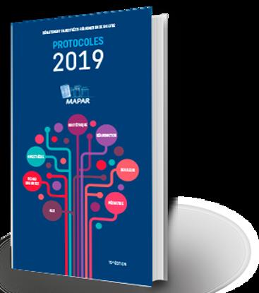 Image de Protocoles 2019