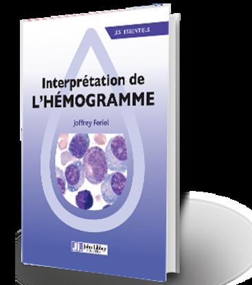 Image de Interprétation de l'hémogramme