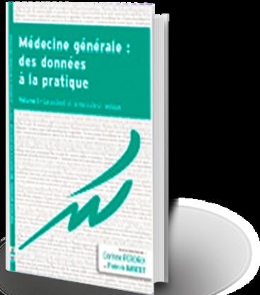 Image de Médecine Générale : des données à la pratique