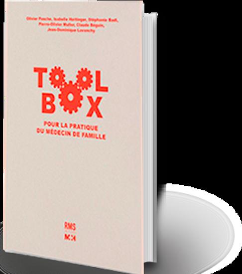 Image sur Toolbox