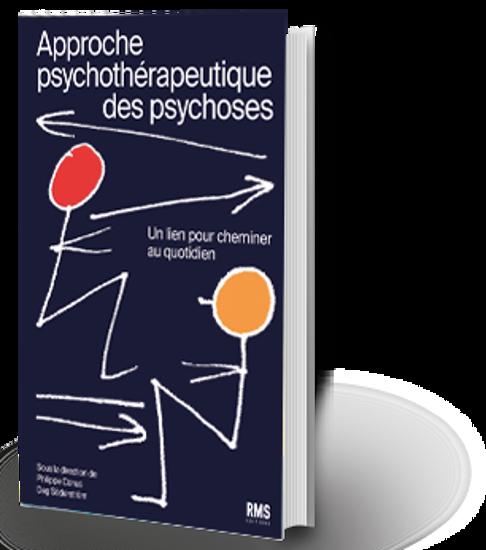 Image sur Approche psychothérapeutique des psychoses