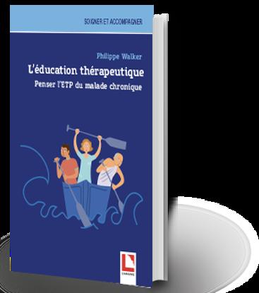 Image de L'éducation thérapeutique
